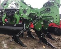 nc HISARLAR - MT5L/Chisel plough MT5L neuf
