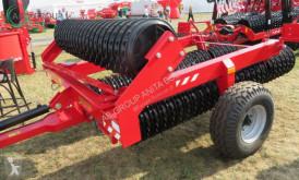 půdní nástroje nc AGRO-FACTORY - Cambridge Walze 6,2 m fi 530mm/cambridge roller/ Katok Kembridzh neuf