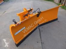 ferramentas de solo nc Vario Profi 330 330cm Schneepflug Schneeschild Schneeschieber