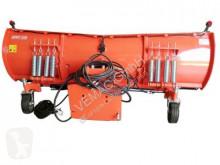 outils du sol nc Schneeschild Geo SPRF250 250cm Schneeschieber Schneepflug NEU