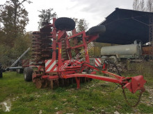 Horsch JOKER/6RT