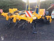 narzędzia do gruntu Agrisem