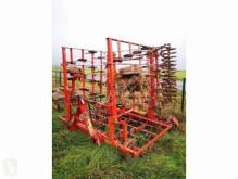 toprak işleme malzemeleri Vicon