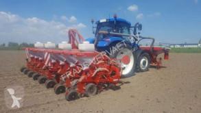outils du sol Kverneland optima hd edrive