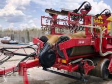 narzędzia do gruntu He-Va Grass Roller 630