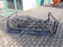 půdní nástroje Metal-Fach WS 300
