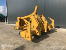 Caterpillar 12H / 12K RIPPER