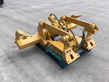 Caterpillar D6K RIPPER