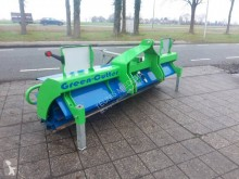 Ceres Greencutter GC600