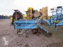 půdní nástroje Lemken SMARAGD 90/550