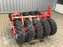 ferramentas de solo Horsch Reifenpacker