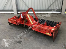 Kuhn HRB 303 D