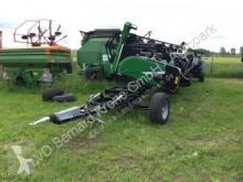 půdní nástroje nc VX ULTRALIGHT 920