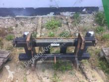 outils du sol JCB Palettengabel