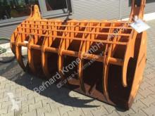 outils du sol nc KGS 2200 XL