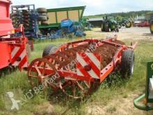 půdní nástroje Tigges DP 900