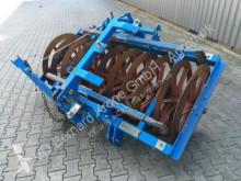 půdní nástroje Tigges UP 900-210