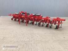 Maschio Gaspardo HS 8-reihige Hacke agricultural implements