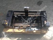 půdní nástroje nc Merlo Adapter