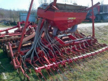 Accord agricultural implements