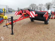toprak işleme malzemeleri Kverneland ACTIROLL 830