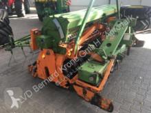 outils du sol Amazone RPD 301
