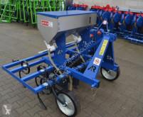 attrezzi suolo nc Ad-Rol AP200 Rahmenhackmaschine neuf