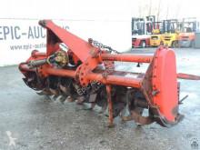 attrezzi suolo Agric BM-90