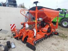 outils du sol Kubota