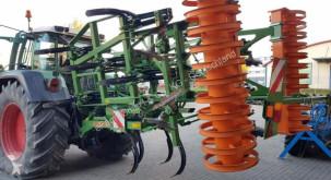 почвообработващи машини Amazone