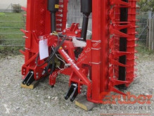 Rotační brány použitý