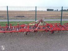 půdní nástroje Vicon