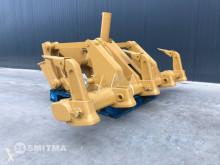 Caterpillar 140G / 140H / 140K RIPPER