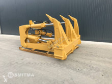 Caterpillar D7R RIPPER