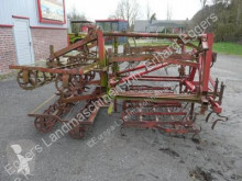 Becker 4,40m agricultural implements
