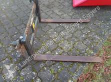 outils du sol Düvelsdorf Palettengabel
