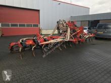 Evers Freiberger XL BI-FXT25 R62