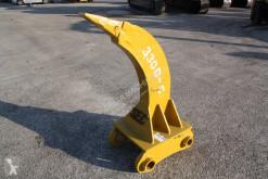 n/a Excavator ripper
