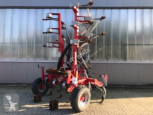 Peecon agricultural implements