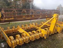 outils du sol Agrisem