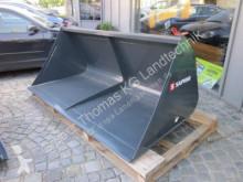 narzędzia do gruntu Lemken Großraum LG 24+ - sofort abholbereit!