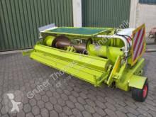 unelte de prelucrat solul Claas PU 300 - zu Jaguar 491/492