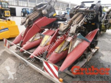 Geringhoff RD 600/F agricultural implements