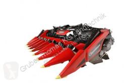 Geringhoff MSH 800 FB AKTION!!! agricultural implements