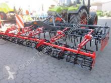 narzędzia do gruntu Lemken Finestar 600 Eco