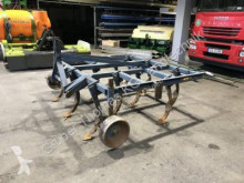 Rabe EG 11 agricultural implements