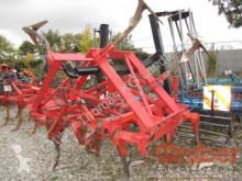 outils du sol nc 2-balkig