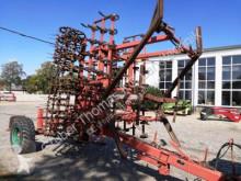 outils du sol Kverneland Saatbettkombination KTB 6,00 m
