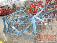 půdní nástroje Rabe EKZ-40D