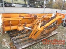 outils du sol Schmidt Schmidt 2,60m